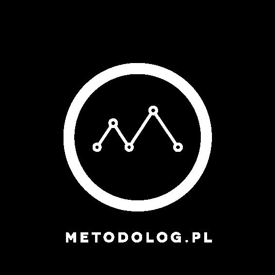 Metodolog.pl – biznes